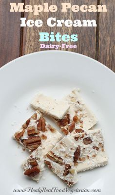 Raw Vegan Pumpkin 'Cheese'Cake with Pecan Topping | Cheesecakes ...