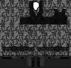 Roblox Shirt Template Blue Camo Image Result For Roblox Black And Grey Camo Pants Template Grey