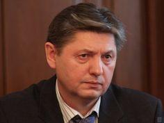 Экс-начальник Луганской СБУ Петрулевич: Террористические группы ГРУ России уже в Киеве и ждут сигнала