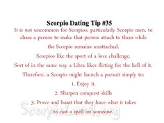 happens. Dating baden wuerttemberg amusing topic consider, that