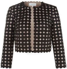 Hobbs Alpha Jacket from House of Fraser. Available through the Wedding Heart website: http://www.weddingheart.co.uk/house-of-fraser-motherbridegroom.html