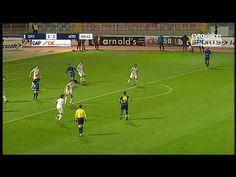 APOELGROUP.COM: Βίντεο αγώνα: Ολυμπιακός 2-3 ΑΠΟΕΛ #26η