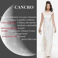 #cancro #cancer #zodiac #zodiaco #white #bianco #newyear #2016 #longdress #dress #outfit #woman #girl #fabianaferri