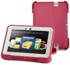 """Look at my new post - Cheap OtterBox Defender Series Protective Case for Kindle Fire HD 7"""" (Previous Generation), Pink/Papaya (with built-in screen protection)  Big Discount #BestBirthdayGiftForDad, #BirthdayGiftForBrother, #BirthdayGiftForDad, #BirthdayGiftForHim, #BirthdayGiftForMen, #BirthdayGiftForMom, #BirthdayGiftForWife, #BirthdayGiftIdeas, #Covers, #GiftForDad, #GiftForGrandpa, #GiftForPapa, #OtterBox Follow :   http://www.thebestbirthdaypresent.com/7281/cheap-otter"""