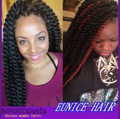 Expression Braiding Hair 1pack/Lot Senegalese Twist Hair Free Gift synthetic Kanekalon Braiding Hair Havana Twist Crochet Hair     #http://www.jennisonbeautysupply.com/    http://www.jennisonbeautysupply.com/products/expression-braiding-hair-1packlot-senegalese-twist-hair-free-gift-synthetic-kanekalon-braiding-hair-havana-twist-crochet-hair/,       Expression Braiding Hair 1pack/Lot Senegalese Twist Hair Free Gift  synthetic   Kanekalon Braiding Hair Havana Twist Crochet Hair…