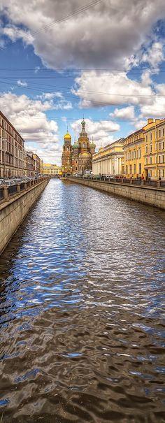 Saint Petersburg, Russia  . _ Sponsored by #InternationalTravelReviews #RickStonekingSr - #Twitter @ IntlReviews - https://www.linkedin.com/in/internationaltravelreviews