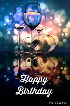 Wishing you a Happy Happy Birthday Janet! Happy Birthday Man, Happy Birthday Wishes Cards, Birthday Blessings, Happy Birthday Pictures, Birthday Wishes Quotes, Birthday Fun, Birthday Posts, Birthday Memes, Happy B Day