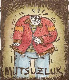 #komik #karikatür #karikatur #enkomikkarikatür #enkomikkarikatur #karikaturcu #karikatürcü #funny #comics #karikaturdunyasi #karikaturvemizah #mizah #umutsarikaya