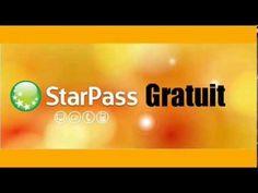 [FR] Générateur de Code StarPass Gratuit v1.1 - Octobre 2013