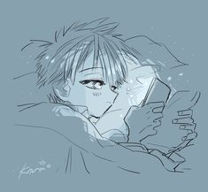 Funny Anime Pics, Cute Anime Guys, Manga Anime, Anime Art, Kenma, Hisoka, Noragami, Silver The Hedgehog, Aesthetic Anime