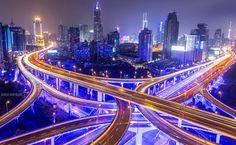 creer du trafic strategie digitale