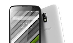 Gigabyte recently launched a trio of Android smartphones - see what they are all about!