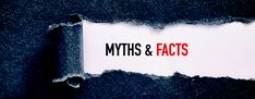 Top 10 CIA Myths Central Intelligence Agency, Geek Stuff, Top, Geek Things, Shirts
