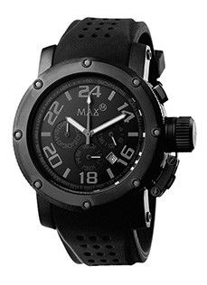 Max watch €249.-
