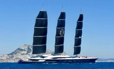 SuperYachts and Yacht Owners Luxury Sailing Yachts, Private Jet, Catamaran, Nautilus, Willis Tower, Beautiful World, Luxury Cars, Sailor, Pearls