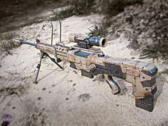 Airsoft hub is a social network that connects people with a passion for airsoft. Talk about the latest airsoft guns, tactical gear or simply share with others on this network Nerf Mod, Nerf Store, Nerf Snipers, Nerf Longshot, Modified Nerf Guns, Cool Nerf Guns, Steampunk Weapons, Cosplay Weapons, Military Weapons