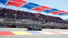 V8 Supercars: conferma Red Bull, sorpresa Volvo V8 Supercars, Red Bull, Touring, Super Cars