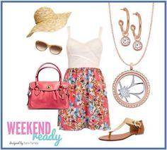 #weekend #fashion