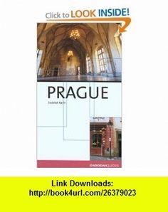 Prague, 2nd (City Guides - Cadogan) (9781860112140) Sadakat Kadri , ISBN-10: 1860112145  , ISBN-13: 978-1860112140 ,  , tutorials , pdf , ebook , torrent , downloads , rapidshare , filesonic , hotfile , megaupload , fileserve