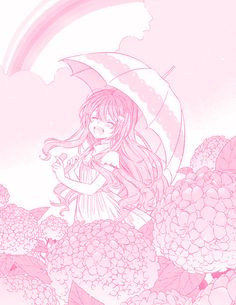 February 03 2020 at Pink Wallpaper Anime, Kawaii Wallpaper, Anime Girl Pink, Anime Art Girl, Sakura Haruno, Pink Aesthetic, Aesthetic Anime, Aesthetic Grunge, Aesthetic Vintage