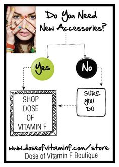 The decision is easy... #shopdoseofvitaminf by styledbydoseofvitaminf on Polyvore featuring polyvore, fashion, style, Essie and Deborah Lippmann