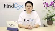 Back Pain from Herniated Lumbar Disc: Can It Be Treated Without Surgery For more FindDocTV Videos: http://www.finddoc.com/en/finddoctv #BackPain #FindDocTV