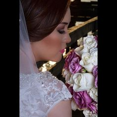 Session dress #wedding #boda #weddingfashion #weddingstyle #weddingceremony #love #weddingprep #weddingdress #weddingphotography #weddinginspiration #bouquet #weddingplanner #ring #brides #novias #ramodenovia #canon #romantic #sweet #sweetdream