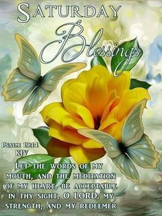 Saturday Good Morning- Messages, Texts, Quotes, Wishes Good Morning Saturday, Holy Saturday, Good Morning Good Night, Good Morning Images, Good Morning Quotes, Morning Verses, Morning Humor, Saturday Greetings, Morning Greetings Quotes