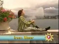 Ireen Sheer - Ein Kuss von dir - YouTube Ireen Sheer, Youtube, Kiss, Youtubers, Youtube Movies