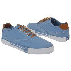 Impulse P1218 Shoes (Light Blue) - Men's Shoes - 11.0 M