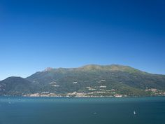 Lake Como: nature calling  blogged at faithieimages.com Yoga Today, My Yoga, Lake Como, Italy, River, Mountains, Beach, Nature, Outdoor