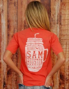 143 Best SHSU images in 2018 | Sam houston, College outfits