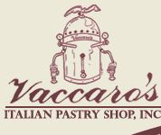 Vaccaro's, Baltimore, MD-Best cannolis on this earth