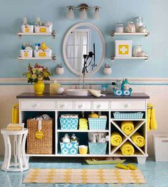 Your Guide to bathroom storage cabinets online india for your home