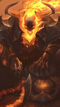 Wallpaper Samsung Vintage - Downaload High Noon, monster, game, League of Legends wallpaper for screen Lol League Of Legends, League Of Legends Fondos, Morgana League Of Legends, League Of Legends Characters, Fantasy Creatures, Mythical Creatures, Splash Art, Mobile Legend Wallpaper, High Noon