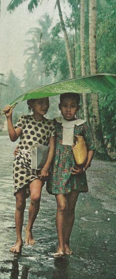 Se ami la pioggia che cade non la puoi prendere, catturare e chiudere dentro un cassetto - Stefano Reali