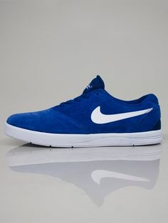 444c8a4328c7 75 Best Shoesfreak images
