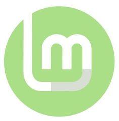 LM new logo concept Lm Logo, Linux Mint, Logo Concept, Logo Design Inspiration, Cargo Services, Company Logo, Benjamin Moore, Logos, Ms