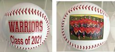 Baseball Gifts, Sports Gifts, Baseball Mom, Personalised Frames, Personalized Gifts, Baseball Tournament, Unique Gifts, Great Gifts, Coach Gifts