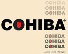 dominican cohiba cigars image