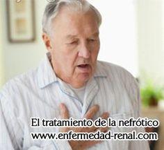 Como un trastorno genético común, PKD (enfermedad de riñón policística) se ha convertido en una de las principales causas de insuficiencia renal.