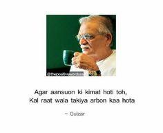 Quotes and Whatsapp Status videos in Hindi, Gujarati, Marathi Shyari Quotes, Hindi Quotes On Life, Hurt Quotes, Girly Quotes, Mood Quotes, Poetry Quotes, Life Quotes, Status Quotes, Friend Quotes