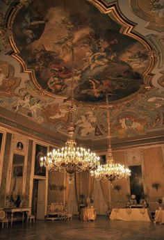 Palazzo Valguarnera Gangi, Palermo,Sicily - i bleed just to drown you Baroque Architecture, Classical Architecture, Beautiful Architecture, Architecture Design, Architecture Wallpaper, Brown Aesthetic, Aesthetic Vintage, Aesthetic Pastel Wallpaper, Aesthetic Wallpapers