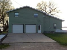 W10167 Hickory Bay Rd Fox Lake, WI 53933 $159,900 Single Family Status: Active Bed:3 Bath:1.5 Sqft:1,400 WATERFRONT-SO MUCH, FOR SO LITTLE. Best describes this Year Round home that offers: 3 bedrooms & 2 baths on quiet dead end road. Large eat-in kitchen with all appliances.