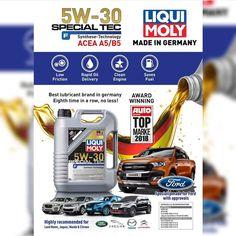 Champion Oil, Automobile, Best Oils, News Track, Sale Promotion, Marketing, Haiti