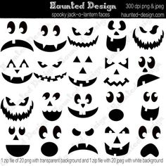 Jack O Lantern Templates jack o lantern carving templates jackolantern pumpkin carving pdf Jack O Lantern Templates. Here is Jack O Lantern Templates for you. Jack O Lantern Templates easy jack o lantern template printable jack o lantern. Halloween Wood Crafts, Fete Halloween, Halloween Projects, Diy Halloween Decorations, Holidays Halloween, Scary Halloween, Fall Crafts, Halloween Pumpkins, Holiday Crafts