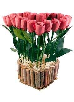 First Class range of corporate gifts solutions and promotional products in South Africa. Get Well Soon Flowers, Secretary's Day, Friendship Flowers, Chocolate Bouquet, Branded Gifts, Corporate Gifts, Valentine Day Gifts, Ignition Marketing, Chocolates