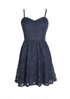 sixth grade grad dresses - Google Search | For Megan ...