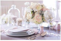 Le Secret d Audrey Photographer in Paris Wedding Engagement Elopement boudoir 0652 (11)