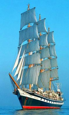 Sailing Ship Art Print for sale. Shop your favorite Others Sailing Ship Art Print without breaking your banks. Old Sailing Ships, Sailing Boat, Full Sail, Wooden Ship, Yacht Boat, Tug Boats, Submarines, Tall Ships, Water Crafts